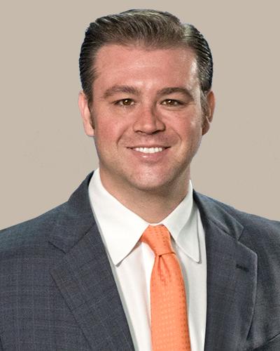 Robert Farrar